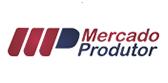 Parceiro-MercadoProdutor2