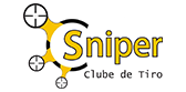 Parceiro-SniperClub