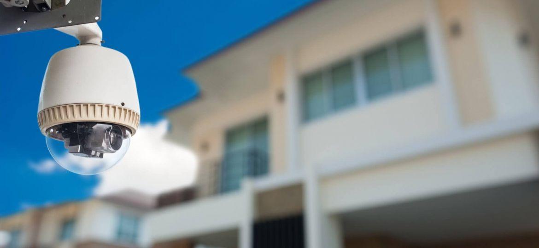 camera-monitoramento-condominio-4-