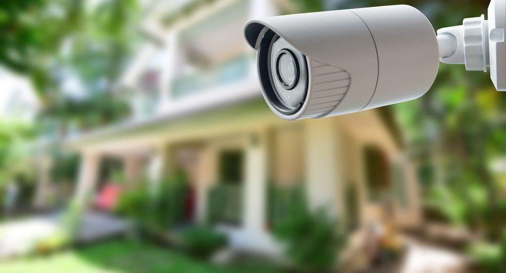 cameras de monitoramento em guaruja (2)