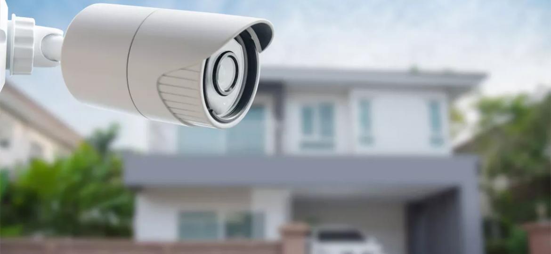 cameras-de-seguranca-descubra-onde-instalar-em-condominios