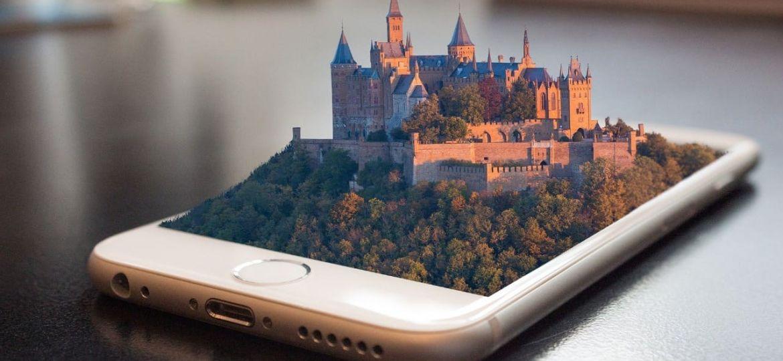 como-seu-celular-pode-tornar-sua-casa-mais-segura