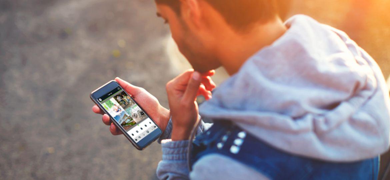 monitoramento-residencial-por-celular
