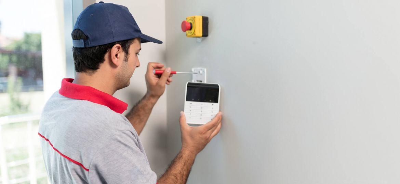 311494-confira-6-beneficios-de-uma-central-de-alarme-monitorada