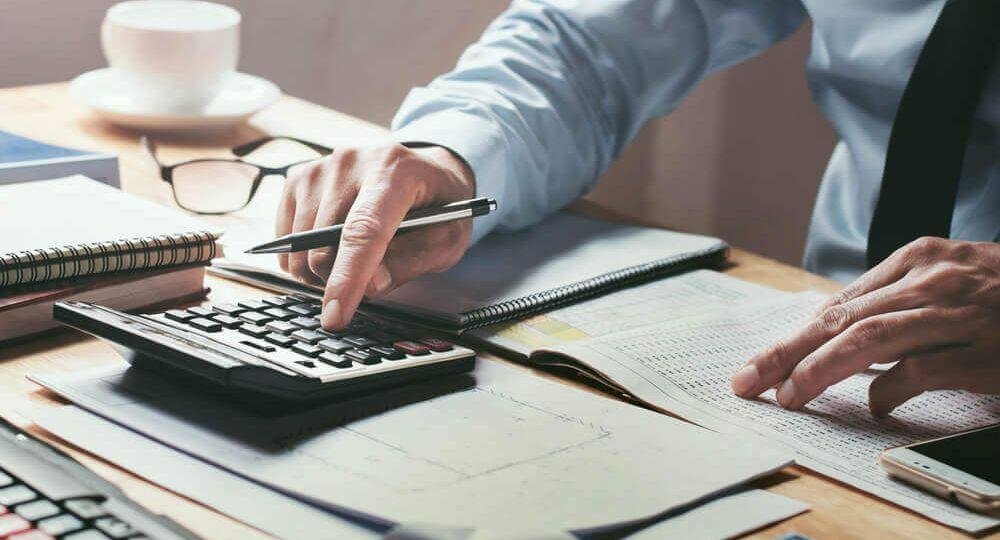 contabilidade-gerencial-o-que-e-onde-ela-pode-ajudar-sua-empresa-1