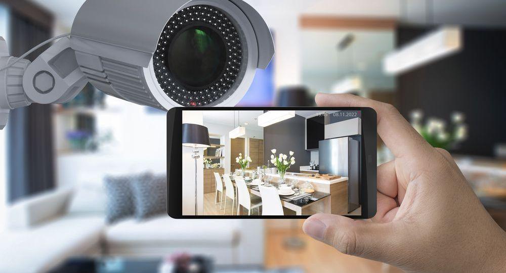 157708-voce-sabia-que-da-para-acessar-cameras-de-seguranca-pelo-celular