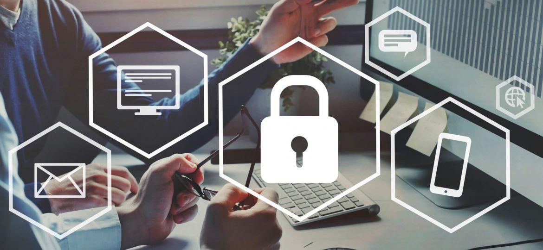 6-formas-de-proteger-uma-agencia-de-marketing-contra-furtos