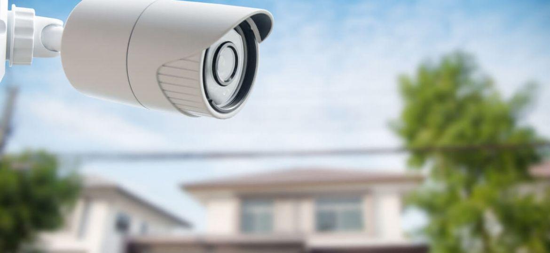 CFTV-Sistema-de-Camera-de-Segu-20191205153127