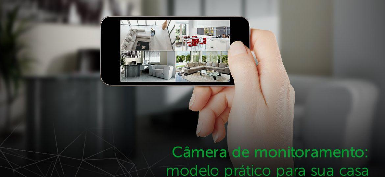 Cameras_Monitoramento_Casa