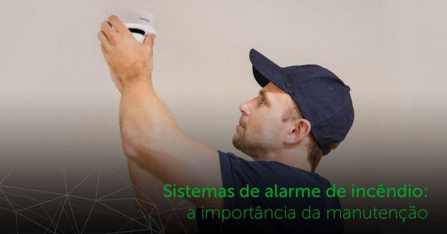sistema-de-alarme-de-incendio