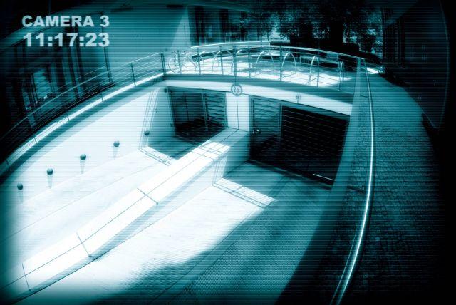 284609-entenda-o-que-e-monitoramento-inteligente-e-como-oferecelo-a-seus-clientes